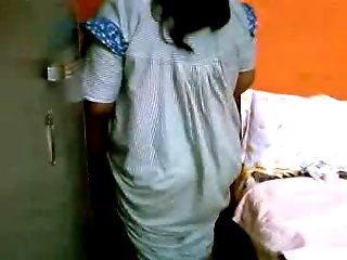 aunty, indian, 1076, , ,