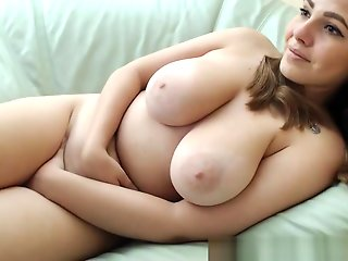 curvy, natural, beauty, , ,